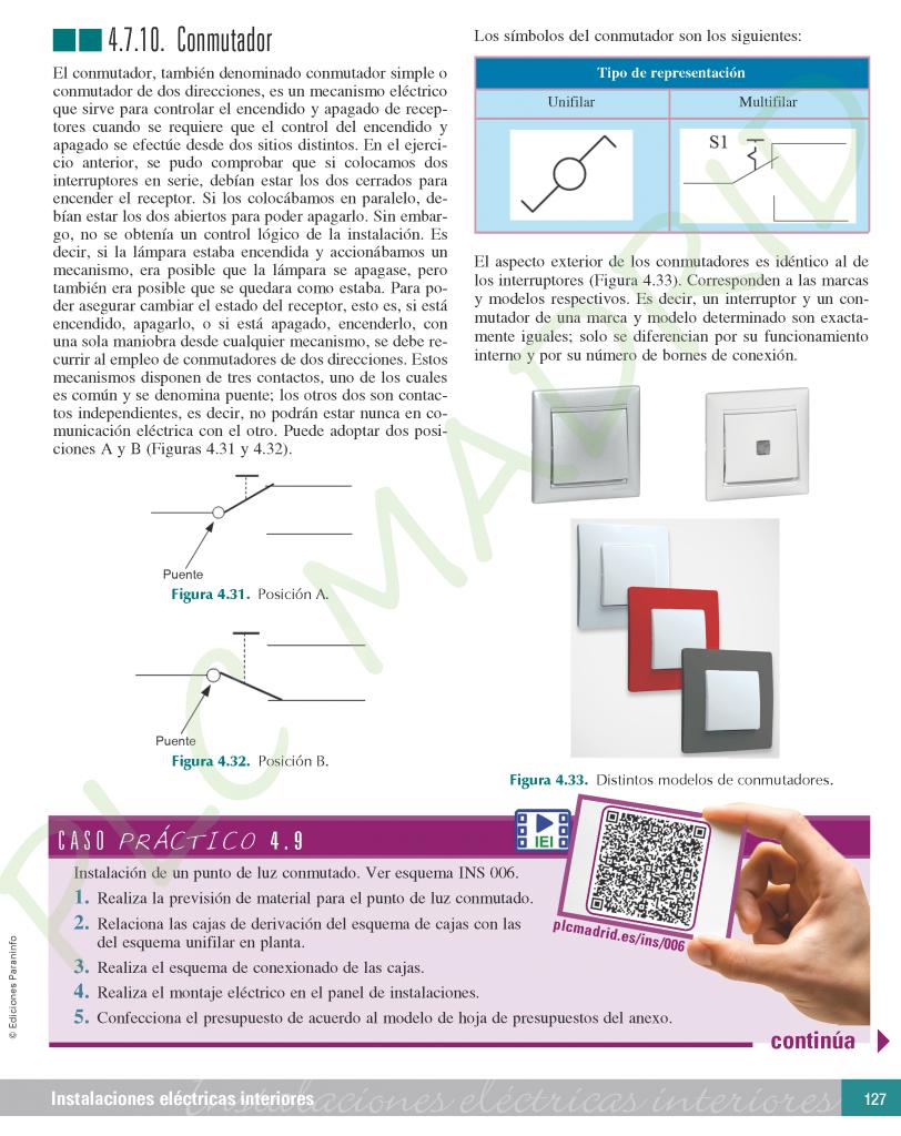 https://www.plcmadrid.es/wp-content/uploads/2017/01/prote_PDF-DEFI_LIBRO_INSTA-ELEC-INTERIORES_7AS_Página_149-812x1024.png