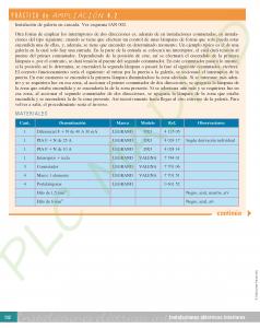 https://www.plcmadrid.es/wp-content/uploads/2017/01/prote_PDF-DEFI_LIBRO_INSTA-ELEC-INTERIORES_7AS_Página_154-238x300.png