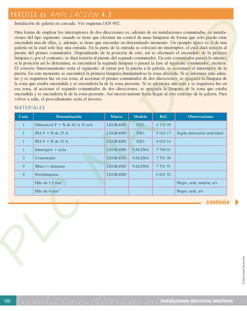 https://www.plcmadrid.es/wp-content/uploads/2017/01/prote_PDF-DEFI_LIBRO_INSTA-ELEC-INTERIORES_7AS_Página_154-812x1024.png