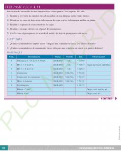 https://www.plcmadrid.es/wp-content/uploads/2017/01/prote_PDF-DEFI_LIBRO_INSTA-ELEC-INTERIORES_7AS_Página_160-238x300.png