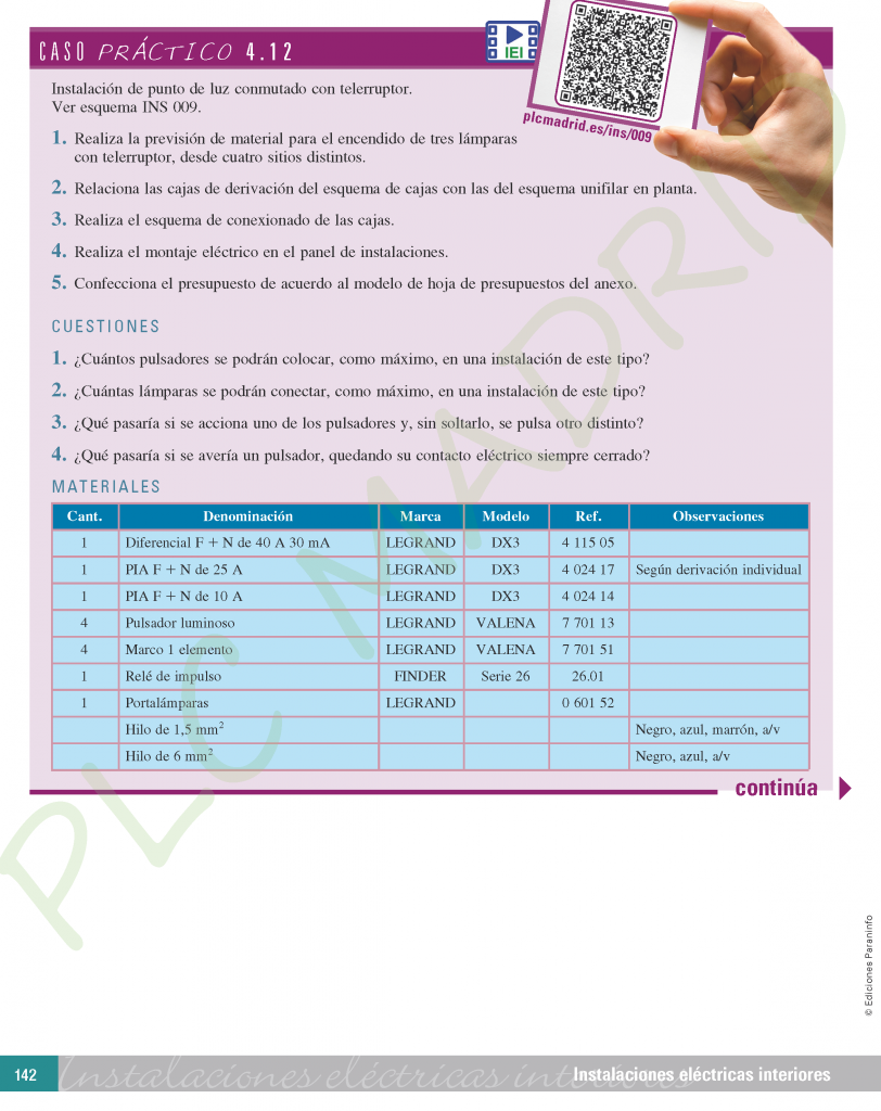 https://www.plcmadrid.es/wp-content/uploads/2017/01/prote_PDF-DEFI_LIBRO_INSTA-ELEC-INTERIORES_7AS_Página_164-812x1024.png