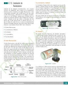 https://www.plcmadrid.es/wp-content/uploads/2017/01/prote_PDF-DEFI_LIBRO_INSTA-ELEC-INTERIORES_7AS_Página_167-238x300.png