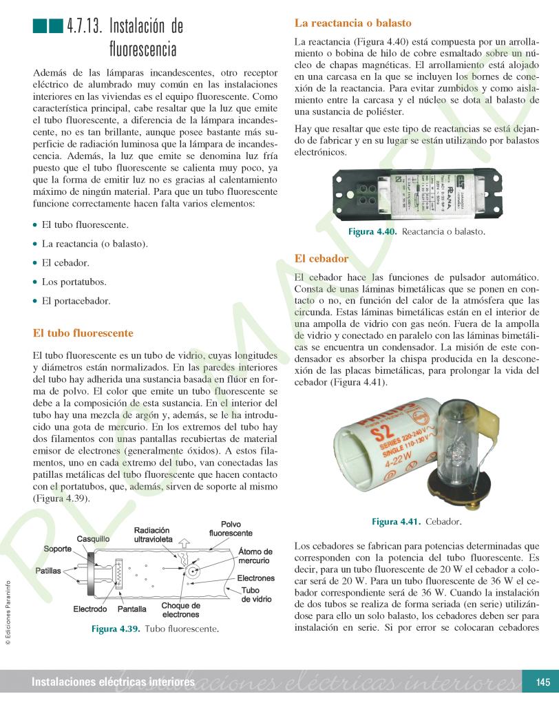 https://www.plcmadrid.es/wp-content/uploads/2017/01/prote_PDF-DEFI_LIBRO_INSTA-ELEC-INTERIORES_7AS_Página_167-812x1024.png