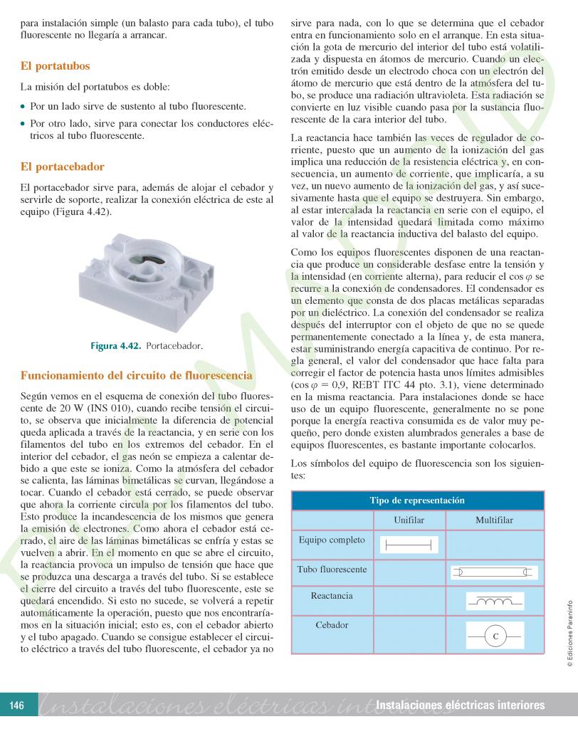 https://www.plcmadrid.es/wp-content/uploads/2017/01/prote_PDF-DEFI_LIBRO_INSTA-ELEC-INTERIORES_7AS_Página_168-812x1024.png