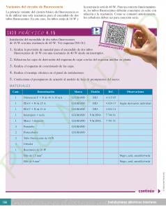 https://www.plcmadrid.es/wp-content/uploads/2017/01/prote_PDF-DEFI_LIBRO_INSTA-ELEC-INTERIORES_7AS_Página_178-238x300.png