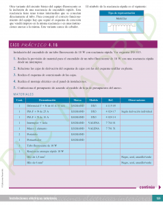 https://www.plcmadrid.es/wp-content/uploads/2017/01/prote_PDF-DEFI_LIBRO_INSTA-ELEC-INTERIORES_7AS_Página_181-238x300.png