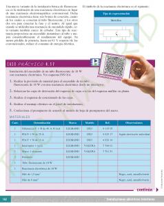 https://www.plcmadrid.es/wp-content/uploads/2017/01/prote_PDF-DEFI_LIBRO_INSTA-ELEC-INTERIORES_7AS_Página_184-238x300.png