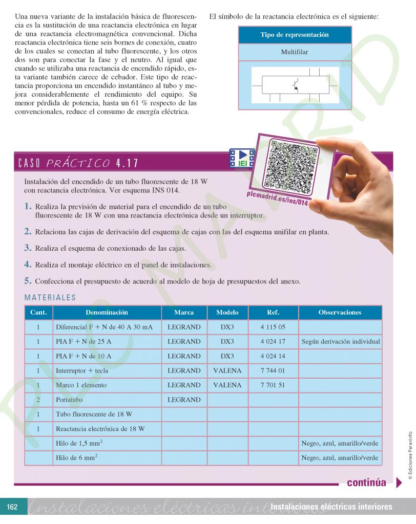 https://www.plcmadrid.es/wp-content/uploads/2017/01/prote_PDF-DEFI_LIBRO_INSTA-ELEC-INTERIORES_7AS_Página_184-812x1024.png