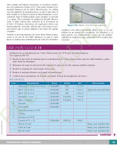 https://www.plcmadrid.es/wp-content/uploads/2017/01/prote_PDF-DEFI_LIBRO_INSTA-ELEC-INTERIORES_7AS_Página_187-238x300.png