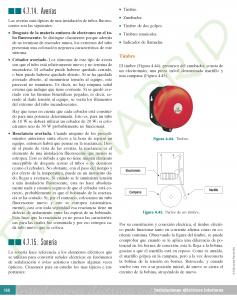 https://www.plcmadrid.es/wp-content/uploads/2017/01/prote_PDF-DEFI_LIBRO_INSTA-ELEC-INTERIORES_7AS_Página_190-237x300.png