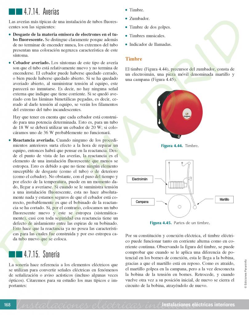 https://www.plcmadrid.es/wp-content/uploads/2017/01/prote_PDF-DEFI_LIBRO_INSTA-ELEC-INTERIORES_7AS_Página_190-809x1024.png