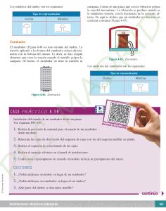 https://www.plcmadrid.es/wp-content/uploads/2017/01/prote_PDF-DEFI_LIBRO_INSTA-ELEC-INTERIORES_7AS_Página_191-236x300.png
