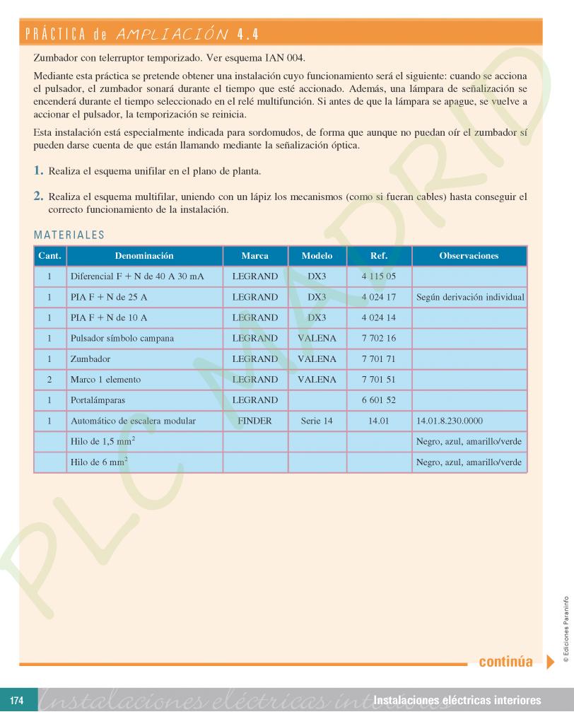 https://www.plcmadrid.es/wp-content/uploads/2017/01/prote_PDF-DEFI_LIBRO_INSTA-ELEC-INTERIORES_7AS_Página_196-812x1024.png