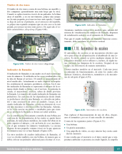 https://www.plcmadrid.es/wp-content/uploads/2017/01/prote_PDF-DEFI_LIBRO_INSTA-ELEC-INTERIORES_7AS_Página_199-238x300.png