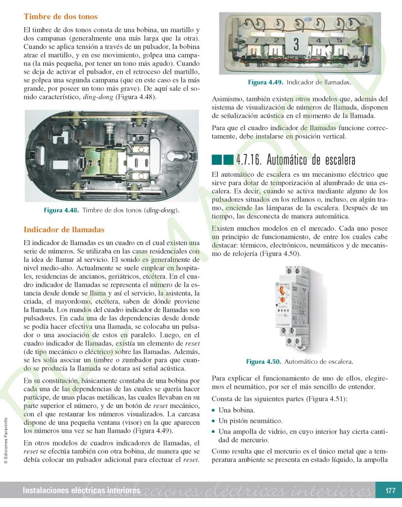 https://www.plcmadrid.es/wp-content/uploads/2017/01/prote_PDF-DEFI_LIBRO_INSTA-ELEC-INTERIORES_7AS_Página_199-812x1024.png