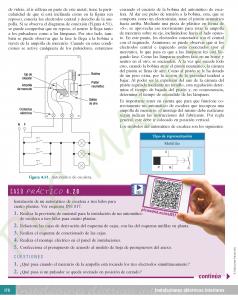 https://www.plcmadrid.es/wp-content/uploads/2017/01/prote_PDF-DEFI_LIBRO_INSTA-ELEC-INTERIORES_7AS_Página_200-238x300.png