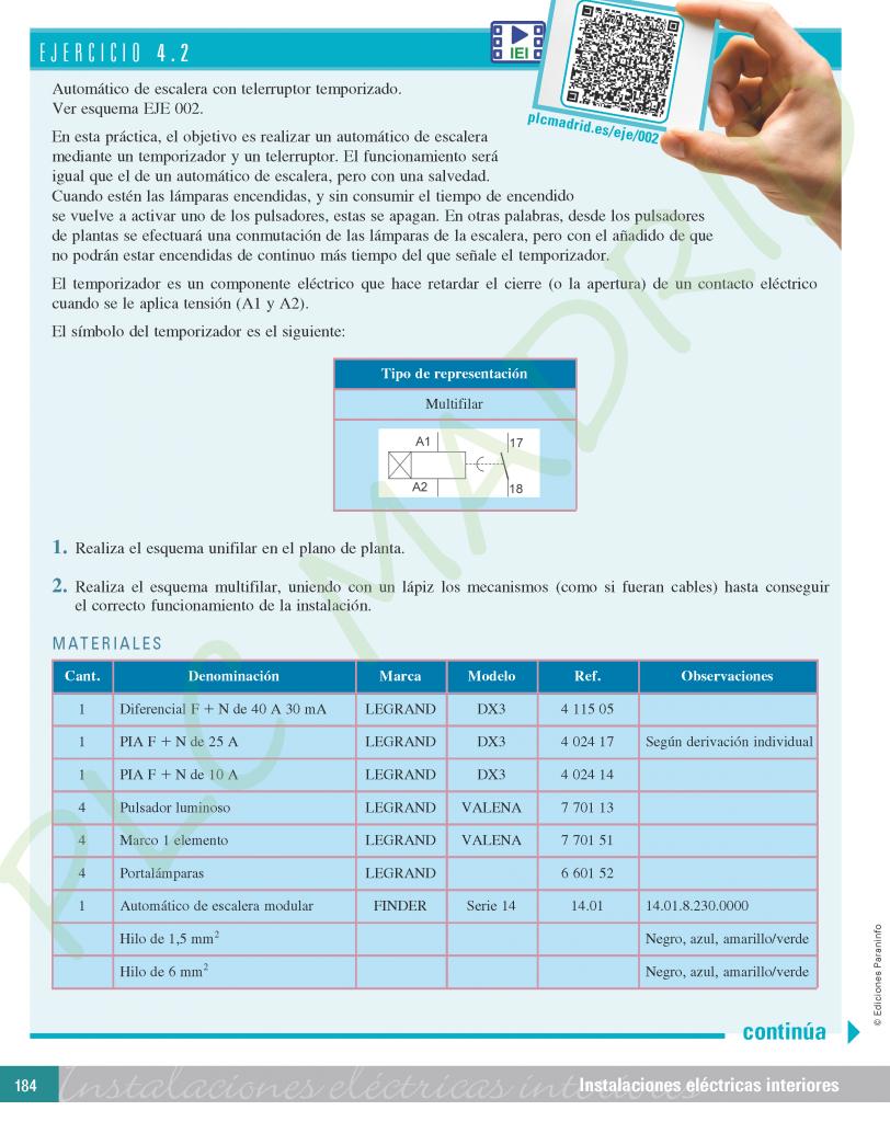 https://www.plcmadrid.es/wp-content/uploads/2017/01/prote_PDF-DEFI_LIBRO_INSTA-ELEC-INTERIORES_7AS_Página_206-812x1024.png