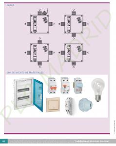 https://www.plcmadrid.es/wp-content/uploads/2017/01/prote_PDF-DEFI_LIBRO_INSTA-ELEC-INTERIORES_7AS_Página_210-238x300.png