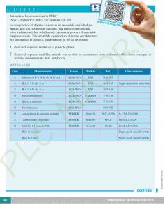 https://www.plcmadrid.es/wp-content/uploads/2017/01/prote_PDF-DEFI_LIBRO_INSTA-ELEC-INTERIORES_7AS_Página_212-238x300.png
