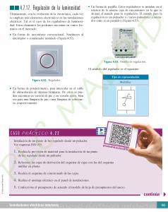 https://www.plcmadrid.es/wp-content/uploads/2017/01/prote_PDF-DEFI_LIBRO_INSTA-ELEC-INTERIORES_7AS_Página_215-238x300.png