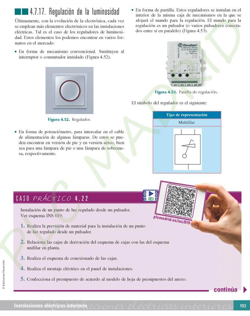 https://www.plcmadrid.es/wp-content/uploads/2017/01/prote_PDF-DEFI_LIBRO_INSTA-ELEC-INTERIORES_7AS_Página_215-812x1024.png