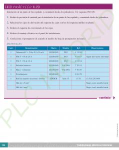 https://www.plcmadrid.es/wp-content/uploads/2017/01/prote_PDF-DEFI_LIBRO_INSTA-ELEC-INTERIORES_7AS_Página_218-238x300.png