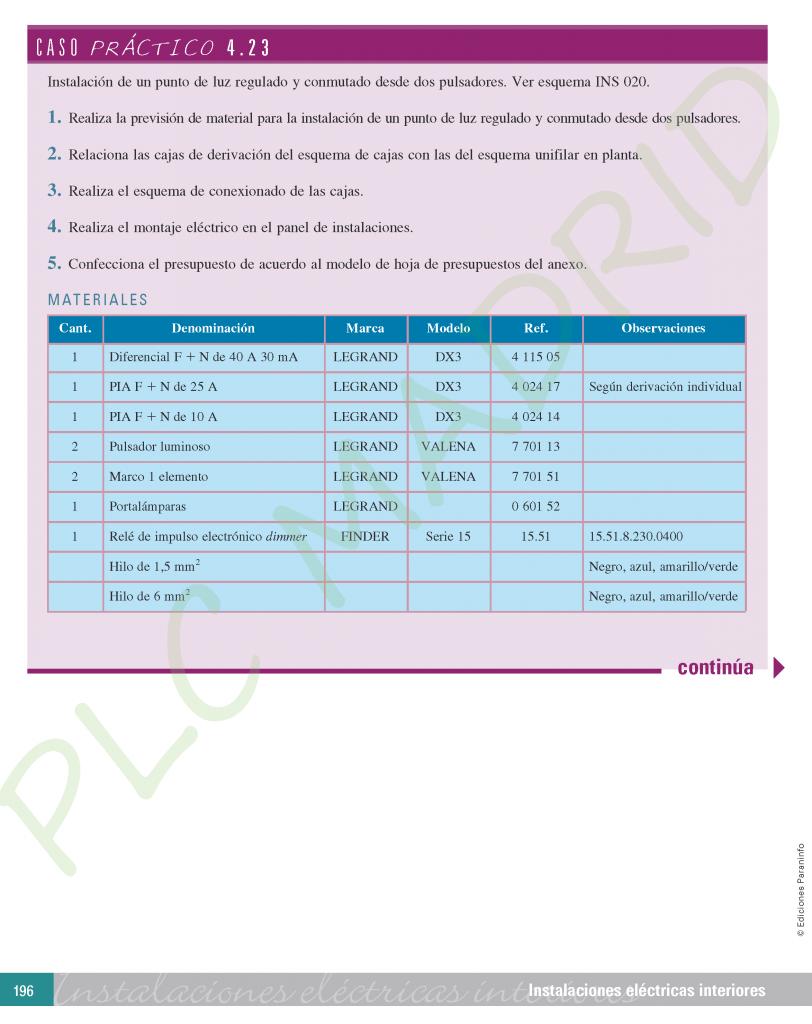 https://www.plcmadrid.es/wp-content/uploads/2017/01/prote_PDF-DEFI_LIBRO_INSTA-ELEC-INTERIORES_7AS_Página_218-812x1024.png
