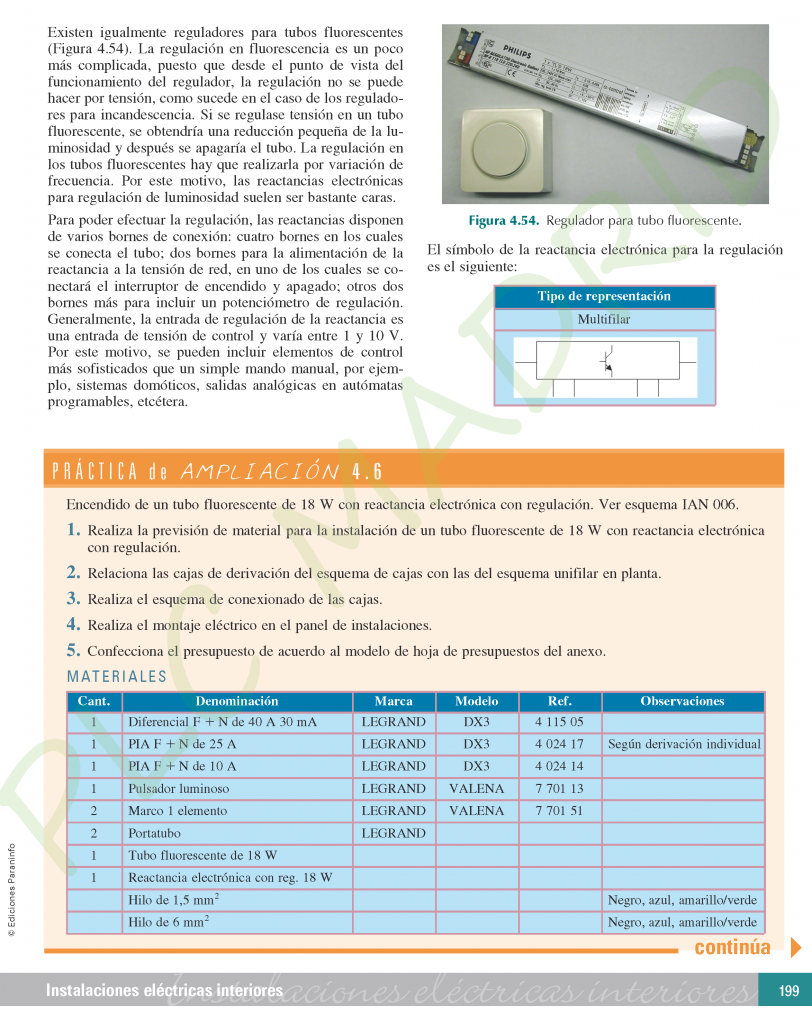 https://www.plcmadrid.es/wp-content/uploads/2017/01/prote_PDF-DEFI_LIBRO_INSTA-ELEC-INTERIORES_7AS_Página_221-812x1024.png