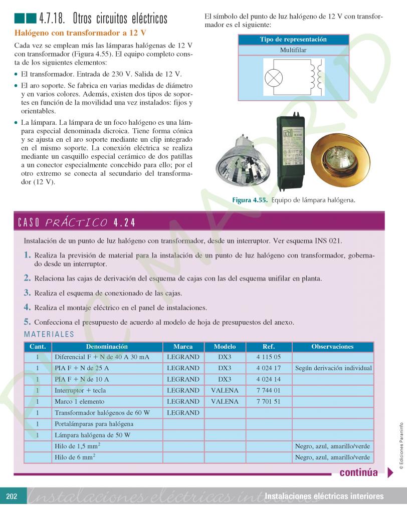 https://www.plcmadrid.es/wp-content/uploads/2017/01/prote_PDF-DEFI_LIBRO_INSTA-ELEC-INTERIORES_7AS_Página_224-812x1024.png