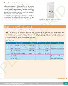 https://www.plcmadrid.es/wp-content/uploads/2017/01/prote_PDF-DEFI_LIBRO_INSTA-ELEC-INTERIORES_7AS_Página_227-238x300.png