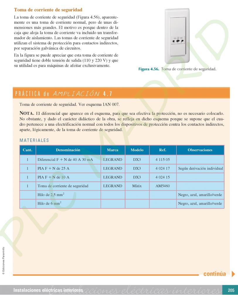 https://www.plcmadrid.es/wp-content/uploads/2017/01/prote_PDF-DEFI_LIBRO_INSTA-ELEC-INTERIORES_7AS_Página_227-812x1024.png