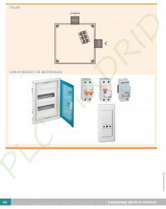 https://www.plcmadrid.es/wp-content/uploads/2017/01/prote_PDF-DEFI_LIBRO_INSTA-ELEC-INTERIORES_7AS_Página_228-238x300.png