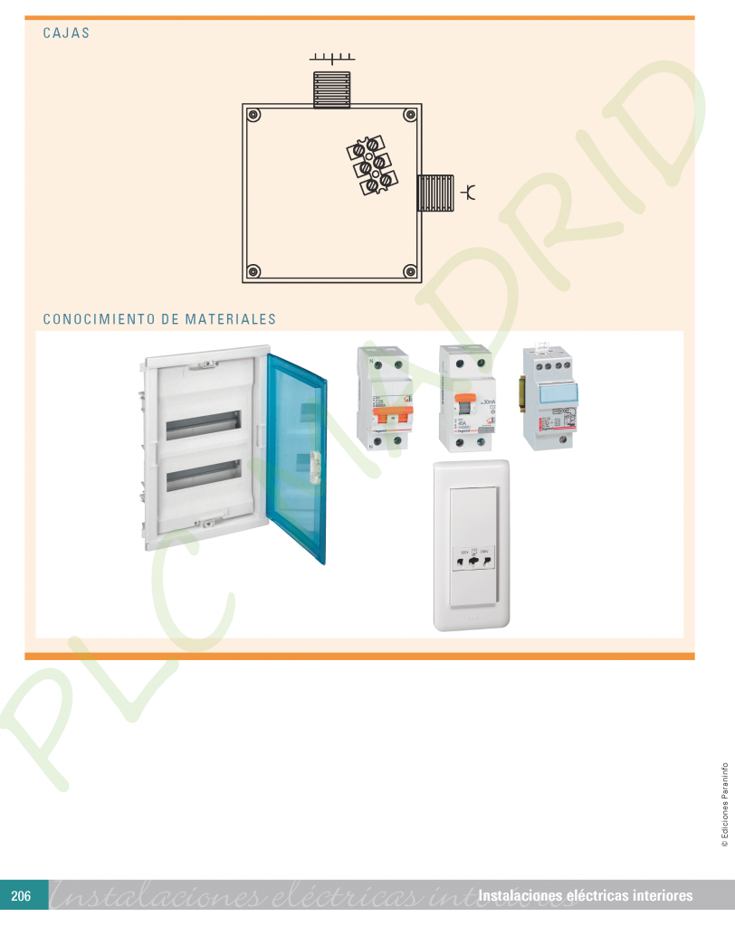 https://www.plcmadrid.es/wp-content/uploads/2017/01/prote_PDF-DEFI_LIBRO_INSTA-ELEC-INTERIORES_7AS_Página_228-812x1024.png