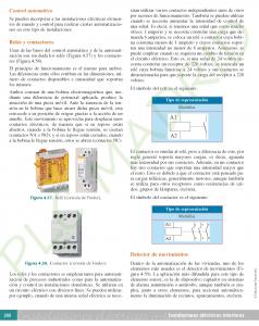 https://www.plcmadrid.es/wp-content/uploads/2017/01/prote_PDF-DEFI_LIBRO_INSTA-ELEC-INTERIORES_7AS_Página_230-238x300.png