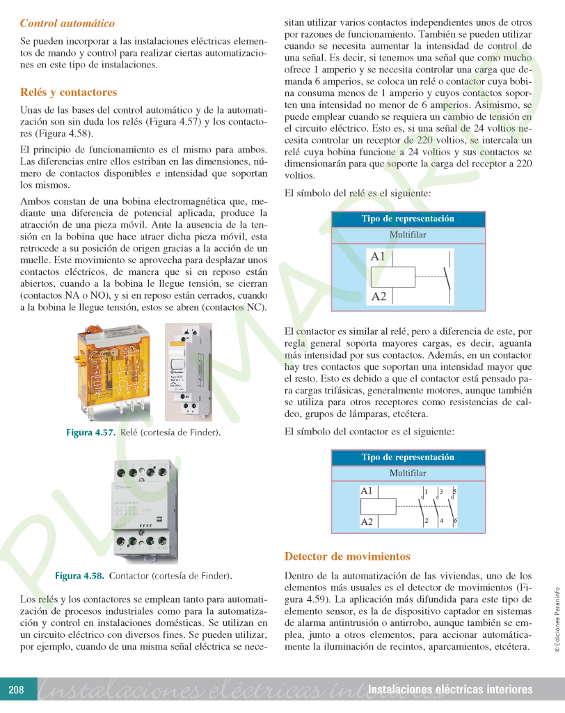 https://www.plcmadrid.es/wp-content/uploads/2017/01/prote_PDF-DEFI_LIBRO_INSTA-ELEC-INTERIORES_7AS_Página_230-812x1024.png