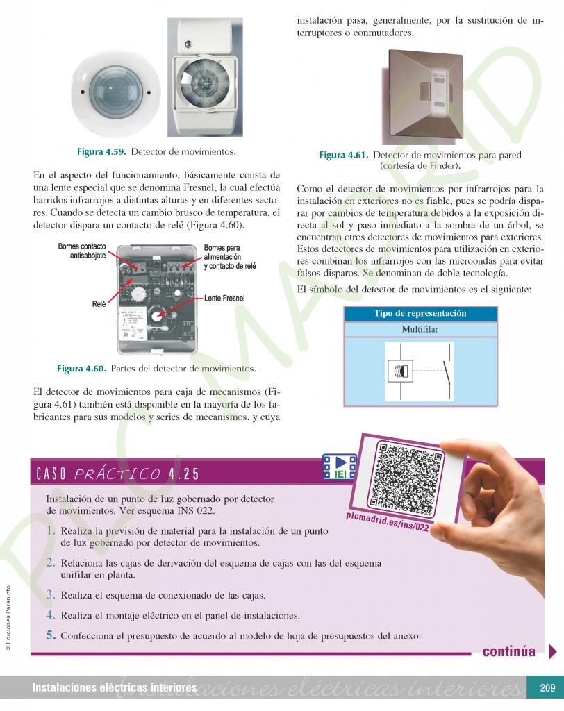 https://www.plcmadrid.es/wp-content/uploads/2017/01/prote_PDF-DEFI_LIBRO_INSTA-ELEC-INTERIORES_7AS_Página_231-812x1024.png