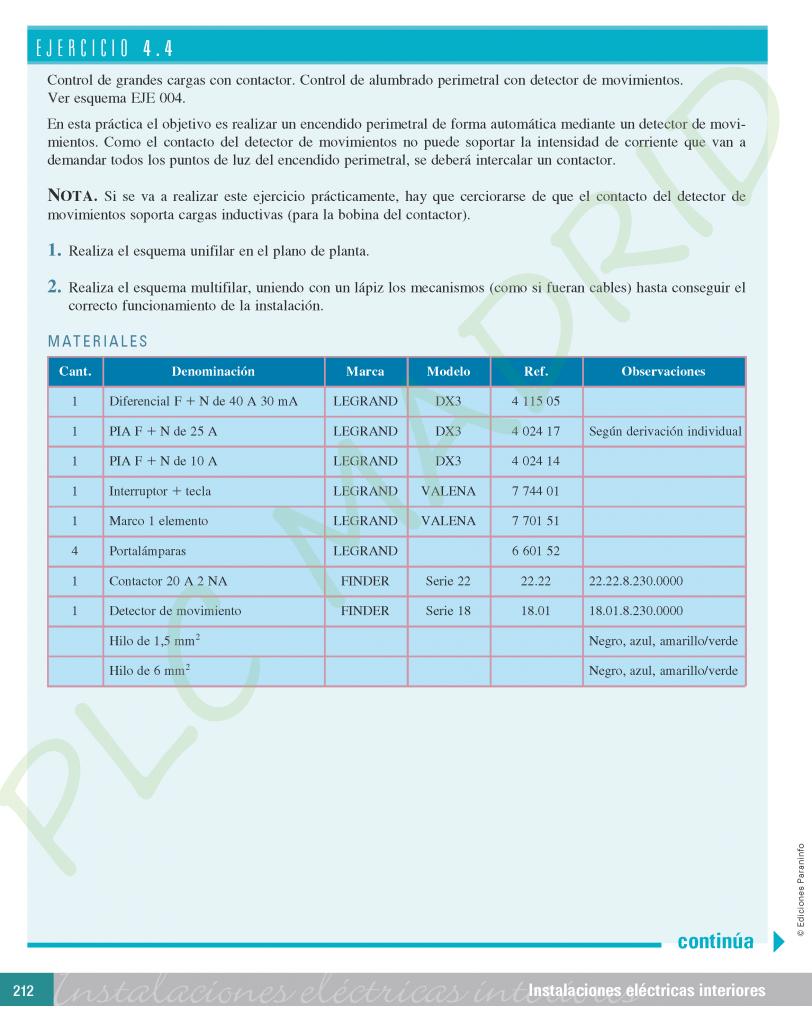 https://www.plcmadrid.es/wp-content/uploads/2017/01/prote_PDF-DEFI_LIBRO_INSTA-ELEC-INTERIORES_7AS_Página_234-812x1024.png