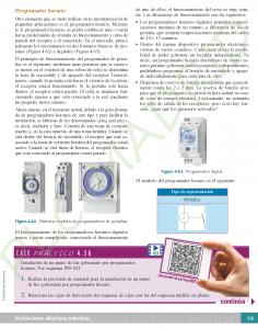 https://www.plcmadrid.es/wp-content/uploads/2017/01/prote_PDF-DEFI_LIBRO_INSTA-ELEC-INTERIORES_7AS_Página_237-236x300.png