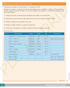 https://www.plcmadrid.es/wp-content/uploads/2017/01/prote_PDF-DEFI_LIBRO_INSTA-ELEC-INTERIORES_7AS_Página_240-238x300.png
