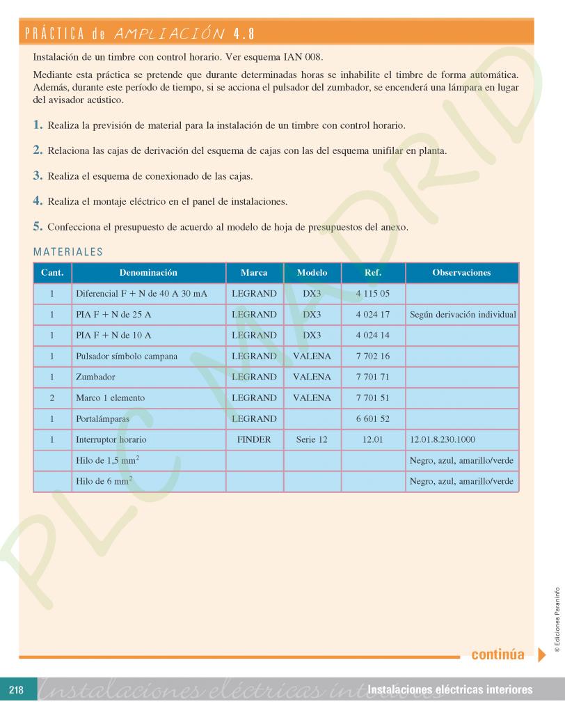 https://www.plcmadrid.es/wp-content/uploads/2017/01/prote_PDF-DEFI_LIBRO_INSTA-ELEC-INTERIORES_7AS_Página_240-812x1024.png