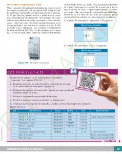https://www.plcmadrid.es/wp-content/uploads/2017/01/prote_PDF-DEFI_LIBRO_INSTA-ELEC-INTERIORES_7AS_Página_243-238x300.png