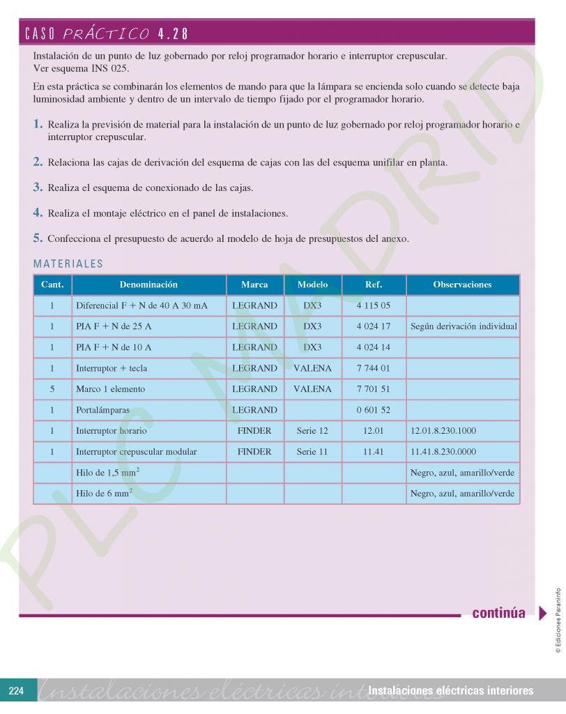 https://www.plcmadrid.es/wp-content/uploads/2017/01/prote_PDF-DEFI_LIBRO_INSTA-ELEC-INTERIORES_7AS_Página_246-812x1024.png