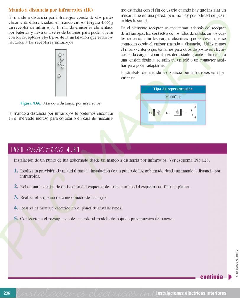 https://www.plcmadrid.es/wp-content/uploads/2017/01/prote_PDF-DEFI_LIBRO_INSTA-ELEC-INTERIORES_7AS_Página_258-812x1024.png