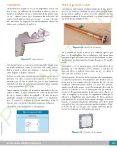https://www.plcmadrid.es/wp-content/uploads/2017/01/prote_PDF-DEFI_LIBRO_INSTA-ELEC-INTERIORES_7AS_Página_261-238x300.png