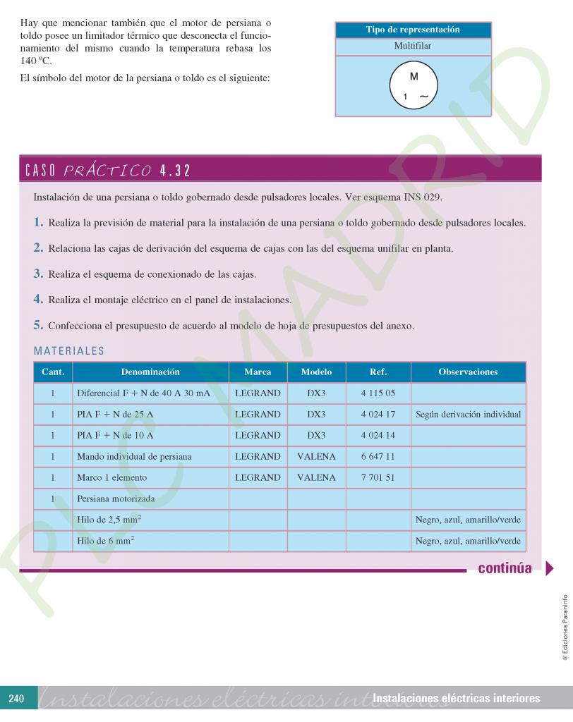 https://www.plcmadrid.es/wp-content/uploads/2017/01/prote_PDF-DEFI_LIBRO_INSTA-ELEC-INTERIORES_7AS_Página_262-812x1024.png