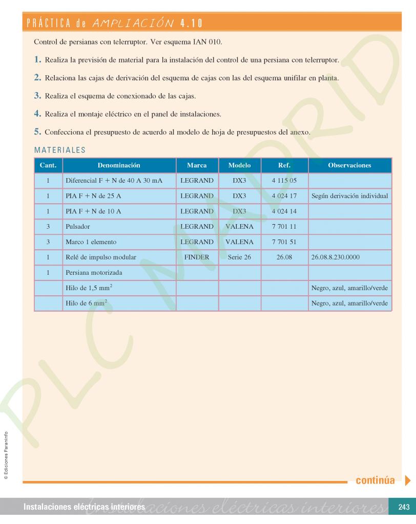 https://www.plcmadrid.es/wp-content/uploads/2017/01/prote_PDF-DEFI_LIBRO_INSTA-ELEC-INTERIORES_7AS_Página_265-812x1024.png
