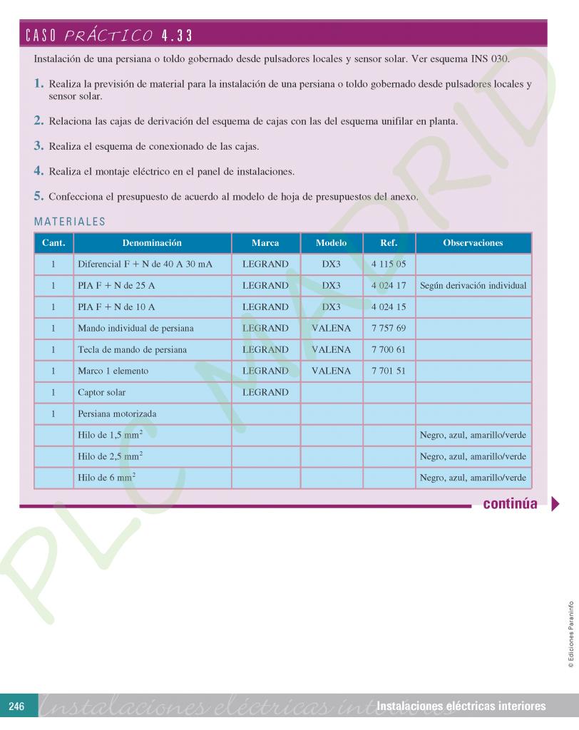 https://www.plcmadrid.es/wp-content/uploads/2017/01/prote_PDF-DEFI_LIBRO_INSTA-ELEC-INTERIORES_7AS_Página_268-812x1024.png