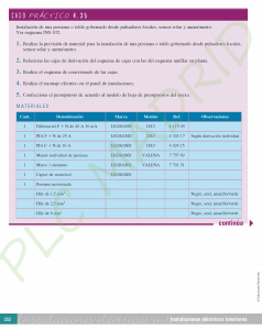 https://www.plcmadrid.es/wp-content/uploads/2017/01/prote_PDF-DEFI_LIBRO_INSTA-ELEC-INTERIORES_7AS_Página_274-238x300.png