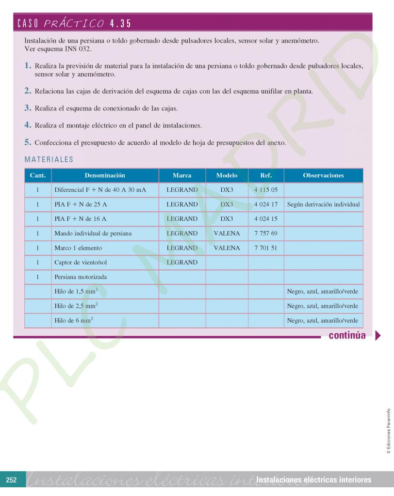 https://www.plcmadrid.es/wp-content/uploads/2017/01/prote_PDF-DEFI_LIBRO_INSTA-ELEC-INTERIORES_7AS_Página_274-812x1024.png