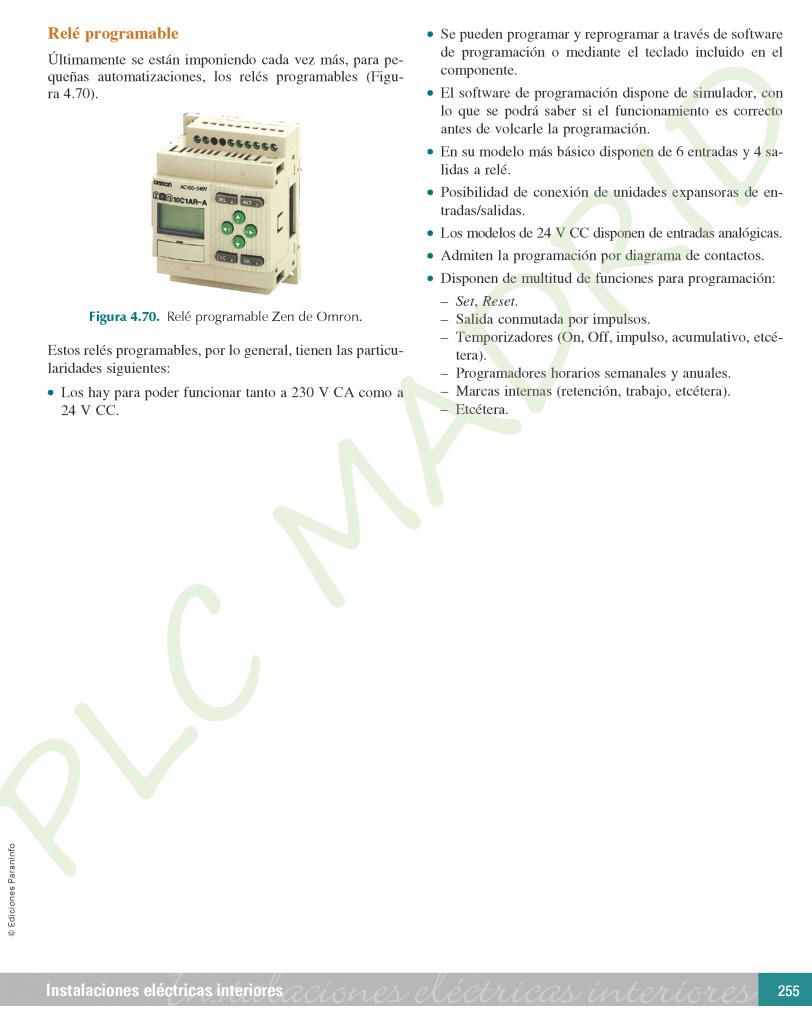 https://www.plcmadrid.es/wp-content/uploads/2017/01/prote_PDF-DEFI_LIBRO_INSTA-ELEC-INTERIORES_7AS_Página_277-812x1024.png